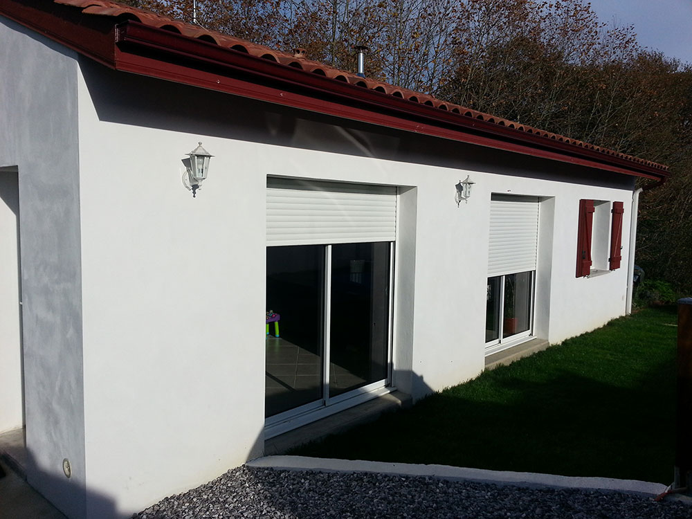 maison-3-chambres-moderne